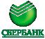 Оплата на карту Сбербанка